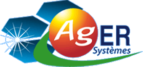 logo_agersystemes